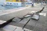 €95 εκ. οι ζημιές από τον καταστροφικό σεισμό στην Κω