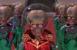ΗΠΑ: Βουλευτής ρωτά τη NASA αν υπήρξε πολιτισμός στον Άρη