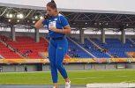 Το 3ο μετάλλιο για την Κύπρο στους Κοινοπολιτειακούς Νέων από την Κυριακίδου στη σφαιροβολία