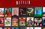 To Netflix πλέον «μιλάει» ελληνικά