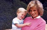 Νταϊάνα: Η τελευταία συνομιλία των Γουίλιαμ και Χάρι με τη μητέρα τους