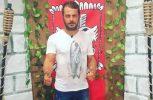 Άρχισε τα… unfollow ο Ντάνος: Ποιές διάσημες Ελληνίδες έβγαλε από το Instagram του;