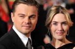Στο σφυρί ένα δείπνο με τους Leonardo DiCaprio και Kate Winslet