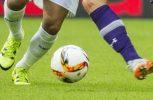 Με 3-0 η Ανόρθωση νίκησε την ΑΕΛ