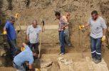 Πηγάδι 2.700 ετών σε αρχαία ελληνική πόλη στην Τουρκία με ειδικές ιδιότητες