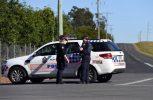 Αυτοκίνητο έπεσε σε κατάστημα στο Σίντνεϊ, εκτιμάται ότι πρόκειται για δυστύχημα