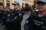 'Οδηγίες' Αυστραλίας για αποφυγή τρομοκρατικών επιθέσεων