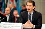 Για «δικτατορικές τάσεις» κατηγορεί τον Ερντογάν ο αυστριακός ΥΠΕΞ