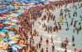 ΚΟΤ: υψηλές προσδοκίες τουριστικών αφίξεων το 2017
