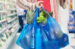 Ελλάδα: Τέλος η πλαστική σακούλα από 1/1/2018