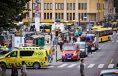 Φινλανδία: Δύο οι νεκροί από την επίθεση στην πόλη Τούρκου