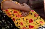Σοκ στην Αργεντινή από την εγκυμοσύνη 10χρονου κοριτσιού
