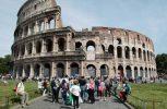 ISIS: Ο επόμενος στόχος θα είναι η Ιταλία