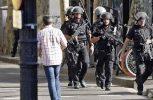 Ο ιμάμης που θεωρείται ύποπτος για εμπλοκή στις επιθέσεις στην Καταλονία έζησε για λίγους μήνες στο Βέλγιο