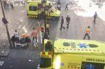 Επιβεβαιώθηκε ο θάνατος ενός 7χρονου Βρετανοαυστραλού στην επίθεση της Βαρκελώνης