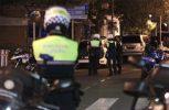 Ισπανία: Ψεύτικα τα «γιλέκα αυτοκτονίας» των τρομοκρατών στην Καμπρίλς