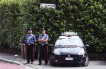 Τη σύλληψη 4ου προσώπου ανακοίνωσε η καταλονική αστυνομία