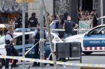 Ο άνδρας που σκοτώθηκε από αστυνομικούς στο Σουμπιράτς φαίνεται ότι ήταν ο Γιουνές Αμπουγιακούμπ