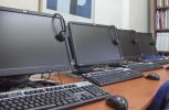 Κατάσχεση 10 ΗΥ στη Λεμεσό για πάταξη του ηλεκτρονικού τζόγου