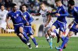 Διατίθενται τα εισιτήρια της Εθνικής για αγώνα με τη Βοσνία