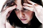 Κρίσεις πανικού κατά τη διάρκεια του ύπνου