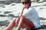 Η ψυχογενής βουλιμία της Νταϊάνα στο φως σε νέο ντοκιμαντέρ του Channel 4