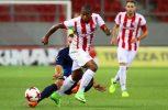 Με 4 αγώνες συνεχίζεται η 8η αγωνιστική της Super League, Ολυμπιακός-ΠΑΟΚ στις 20:30