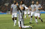 Εuropa League: Μεγάλη νίκη με ανατροπή για τον ΠΑΟΚ