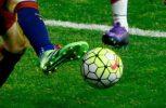 ΑΕΛ και ΑΠΟΕΛ έμειναν στην ισοπαλία, το ποδόσφαιρο ηττήθηκε, οι χούλιγκαν κέρδισαν
