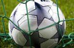 Europa League: Ένα γκολ θέλει η ΑΕΚ