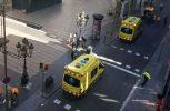 Ισπανία: Συνολικά 120 φιάλες βουτανίου βρέθηκαν στο Αλκανάρ