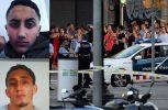 Βαρκελώνη: ασύλληπτος o δράστης της επίθεσης