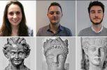 Βρες τον αρχαίο σωσία σου… στο Μουσείο