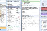 Προβλήματα με το Outlook έχουν χρήστες σε πολλές ευρωπαϊκές χώρες