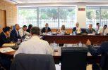 Αύριο στη Βουλή το νομοσχέδιο για αποκατάσταση μισθών στον δημόσιο και ευρύτερο δημόσιο τομέα