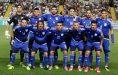 Εθνική: Οι πρώτες κλήσεις σε ποδοσφαιριστές του εξωτερικού
