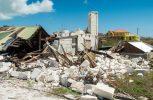 Ο κυκλώνας Μαρία ο πλέον καταστροφικός στην ιστορία του Πουέρτο Ρίκο