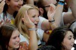 Αντιπρόεδρος SPD: Οι Γερμανοί Σοσιαλδημοκράτες δεν θα συμμετάσχουν σε Κυβέρνηση συνασπισμού