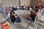 Θετική η απόφαση του ΣτΕ για τους αιτούντες άσυλο, δηλώνουν στο ΚΥΠΕ εκπρόσωποι ανθρωπιστικών οργανώσεων