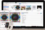 'Ανθηση στις υπηρεσίες streaming μουσικής