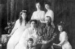 Κειμήλια του οίκου Ρομανόφ επιστρέφουν στη Ρωσία