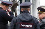 Ρωσία: Πέντε νεκροί από πυρά ένοπλου