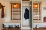 Η πιο μικρή αλλαγή που θα μεταμορφώσει το σπίτι σας