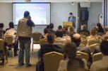 Νέες προοπτικές για κινεζικές επενδύσεις στην Κύπρο από τη διαδικτυακή πλατφόρμα 'Cyhere'