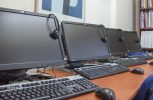 Eπιχείρηση για πάταξη του ηλεκτρονικού τζόγου