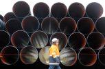 Υπογράφεται την Τετάρτη η διακρατική συμφωνία για τον αγωγό μεταφοράς φυσικού αερίου στην Αίγυπτο