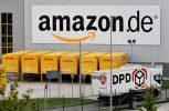 ΗΠΑ: Πιθανή διαρροή δεδομένων της Amazon