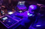 Ο νεότερος DJ στον κόσμο! (video)