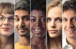 Ανακαλύφθηκαν γονίδια που καθορίζουν την απόχρωση του δέρματος