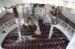 Στους 56 οι νεκροί από επίθεση κατά τεμένους στην Καμπούλ, σύμφωνα με νεώτερο απολογισμό